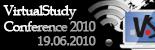VirtualStudy.pl
